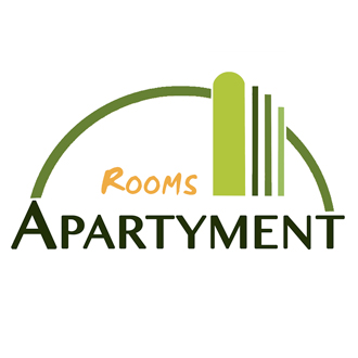 Apartyment Rooms